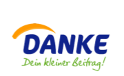 Danke logo